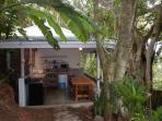 Banyan kitchen