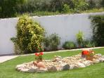 Kayenne garden