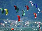 Colico kitesurf-windsurf