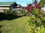 Garden View 6