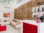 New Luxury Cancun Condo Near The Beach!