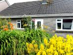 Heddfan Holiday Cottage