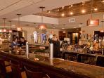John Harvard's Brewery & Al House