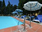 pool casa Ghiacci