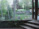 View at Rochester Vacation house near 90, Eastview Mall, winery, lake, golf course???? ???? ????