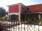 Villa Jana