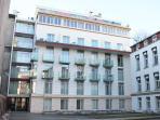 Sobieski Residence - Walking Distance to Main Square, Free WIFI and 24 checkin