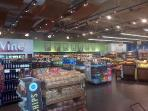 Graceway Gourmet Supermarket