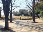 Saigoyama Park 5 min from Condo