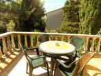 Beautiful apartment Boda 1 for 4 persons in Novalja
