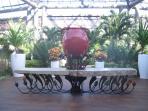 Lobby  - Grand Luxxe - Riviera Maya