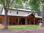 Bear Lodge @ Pine Village