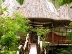 temple bridge cliubhouse