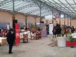 Festival del café. Durante todo el año existe ferias, exposiciones, festivales y actividades
