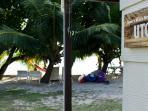 Jenny's Beach House Uto