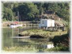 Port Lyvet