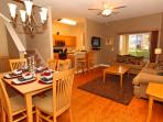 Couch,Furniture,Indoors,Room,Dining Room