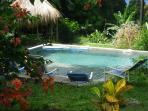 Sibouli Paradise villa 5 pers