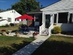 Property 92456