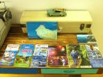 Information Pack - Madeira Island