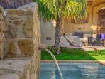 Can Caranta_Aurora House_Pool