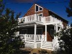 Property 3470