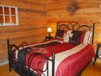Bedroom-2nd