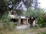ANTA House
