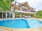 Boracay Mansion
