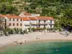 Villa Podobuce