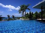 Nori White Apartment, Phuket, Thailand