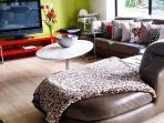 comfly large lounge