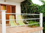 A(4+2): terrace