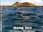 DISCOVER RAPA NUI ISLAND A NEW WORLD OF MISTERY