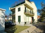 Apartments Kutlesa