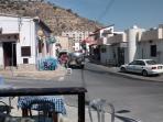Apartment in Oroklini Village, Larnaca, Cyprus