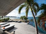 A villa of tranquility and privacy with extraordinary views WV CDM