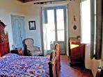 main bedroom n.2