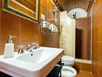 Bathroom - 01