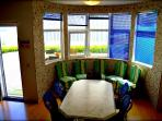 A1(9+2): dining room