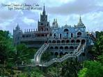beautyfull temple in cebu