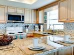Newly remodeled Kitchen!!!