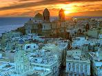 Cádiz Centro