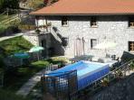 Azienda Agrituristica Monte Croce