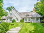 Amagansett Estate 4BR 60ft Pool