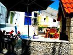 A1(9+2): terrace