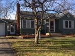 Your Home Between Homes in Welland, Ontario