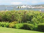Our Garden View