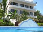 Playa Flamingo Pent-House