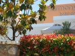 Make Harmony Hotel Apartments your holiday home away from home